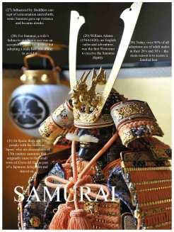 OMG_JAPAN_DIGITAL_FINAL-page-012