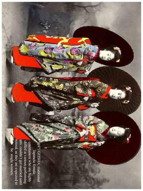 OMG_JAPAN_DIGITAL_FINAL-page-084
