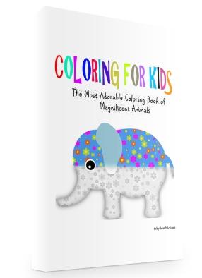 coloring_3d
