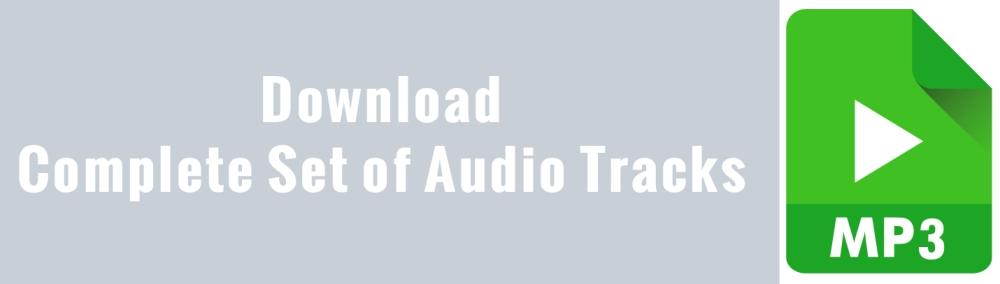 audiotracks