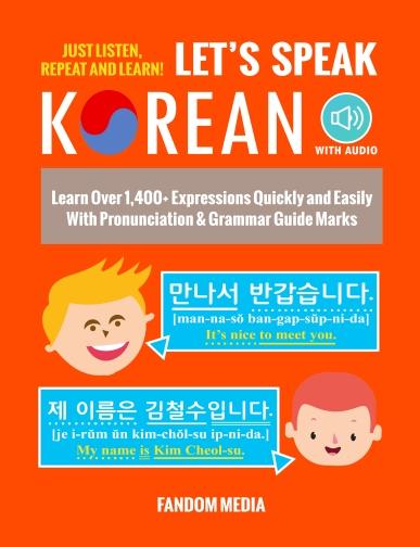 RGB_134_Let'sSpeakKorean_FRONT.jpg
