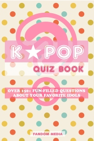 KPOP_QUIZBOOK_COVER_FRONT