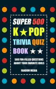 SUPER_500_KPOP_TRIVIA QUIZ BOOK_front